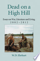 Dead On A High Hill book
