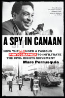 A Spy in Canaan Rights Photographer Ernest Withers And How A Closely