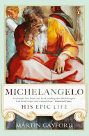 download ebook michelangelo pdf epub