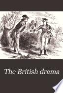 The British Drama