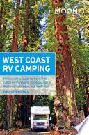 Moon West Coast RV Camping