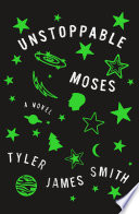Unstoppable Moses Book PDF