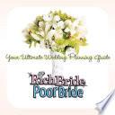 Rich Bride Poor Bride