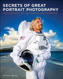 download ebook secrets of great portrait photography pdf epub