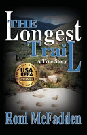 The Longest Trail