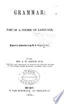 Grammar Book PDF