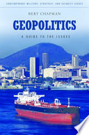 Geopolitics  A Guide to the Issues