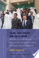 Islam, Civil Society and Social Work