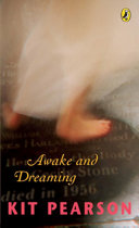 download ebook awake and dreaming pdf epub