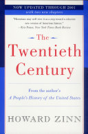 A People's History Of The United States Pdf/ePub eBook