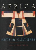 Africa  Arts and Cultures