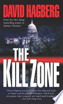 The Kill Zone : president of the united states has appointed...