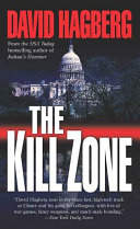 The Kill Zone : president of the united states has appointed kirk...