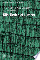 Kiln Drying of Lumber