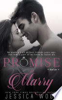 Promise to Marry Book PDF