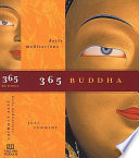 365 Buddha PA