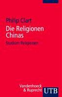 Die Religionen Chinas