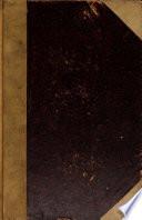 La Basilicata  libri tre