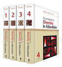 download ebook encyclopedia of diversity in education pdf epub