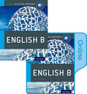 Ib English B   Online Course