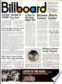 Sep 2, 1972