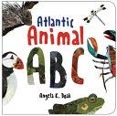 Atlantic Animal ABCs