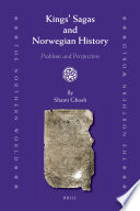 Kings  Sagas and Norwegian History