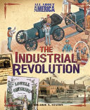 All About America  The Industrial Revolution