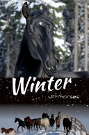 Winter with Horses