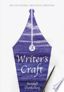 A Writer s Craft