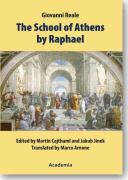 the-school-of-athens-by-raphael