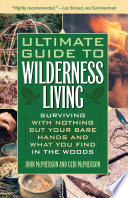 ultimate-guide-to-wilderness-living