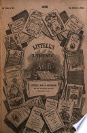 Ebook Thackeray's Place in English Literature. Cut from Littell's Living Age, Feb. 13, 1864. [107]. Epub N.A Apps Read Mobile
