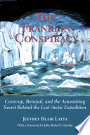 The Franklin Conspiracy Book PDF