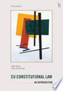EU Constitutional Law