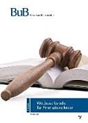 Wettbewerbsrecht f  r Finanzdienstleister