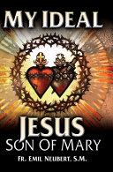 My Ideal Jesus