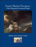 Equity Market Explorer book