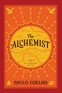 The Alchemist 30th Anniversary Edition