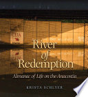 River of Redemption