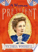 Ebook A Woman for President Epub Kathleen Krull Apps Read Mobile