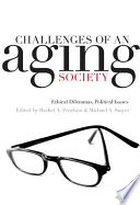Challenges of an Aging Society