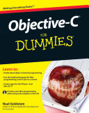 Objective C For Dummies