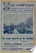 Oct 16, 1914
