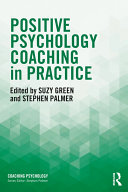download ebook positive psychology coaching in practice pdf epub