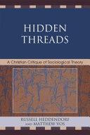 Hidden Threads
