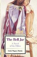 The bell jar  a novel of the fifties