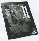 Handbook On Injectable Drugs