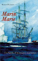 Marin - Marie