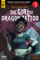 download ebook the girl with the dragon tattoo #1 pdf epub